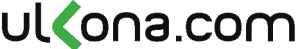 ulcona_logo1
