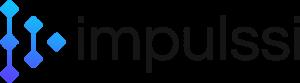 Impulssi_Logo_Vaaka_mustateksti-1-2048x570