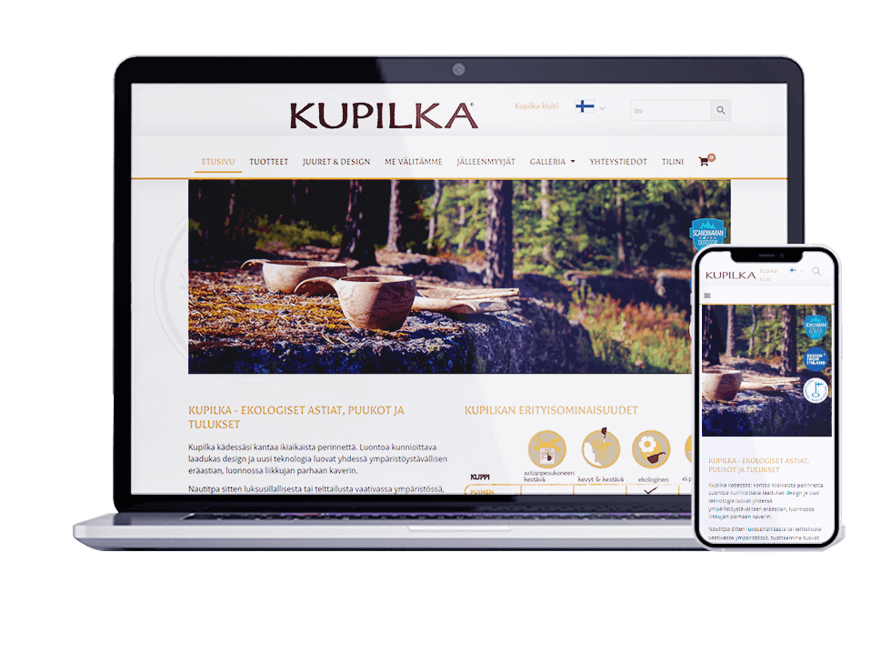 Mockup-Kupilka